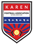 Karen National Team Logo