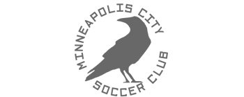 karen-football-association-minneapolis-city-soccer-club