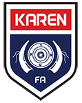 Karen Men's and Women's National Soccer Team | Karen Football Association