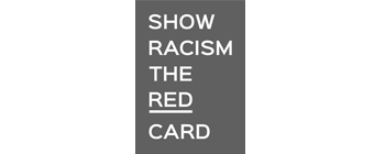karen-national-team-sponsors-show-racism-the-red-card