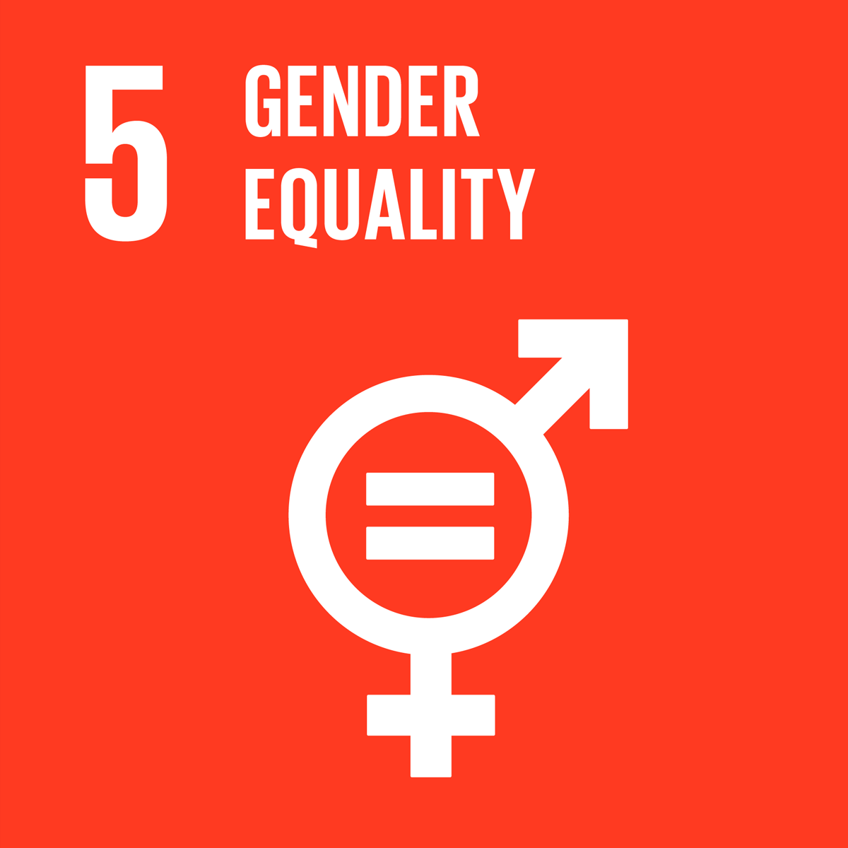 Karen National Team Gender Equity UN Global Goals