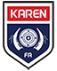 Karen Football Association