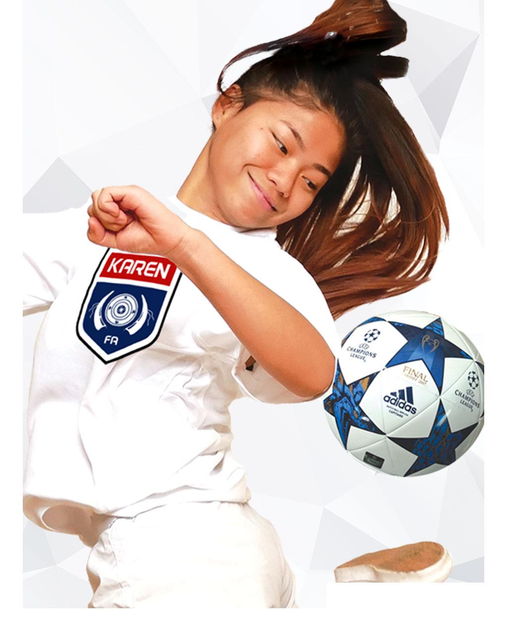 karen-national-team-full-image-header-mobile-women3