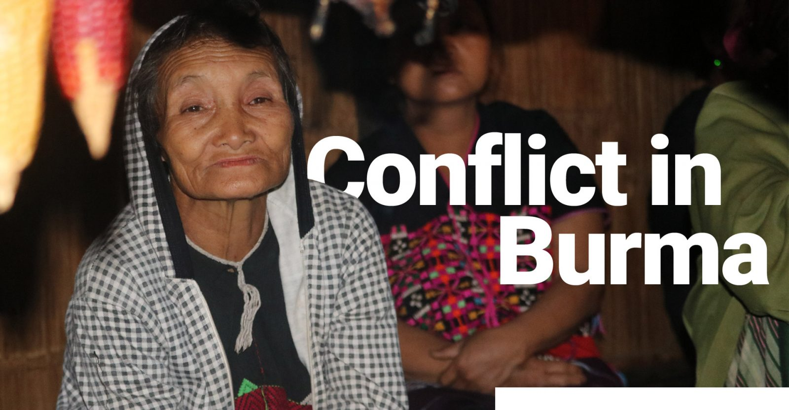 karen-national-team-full-image-header-desktop-conflict-in-burma-new