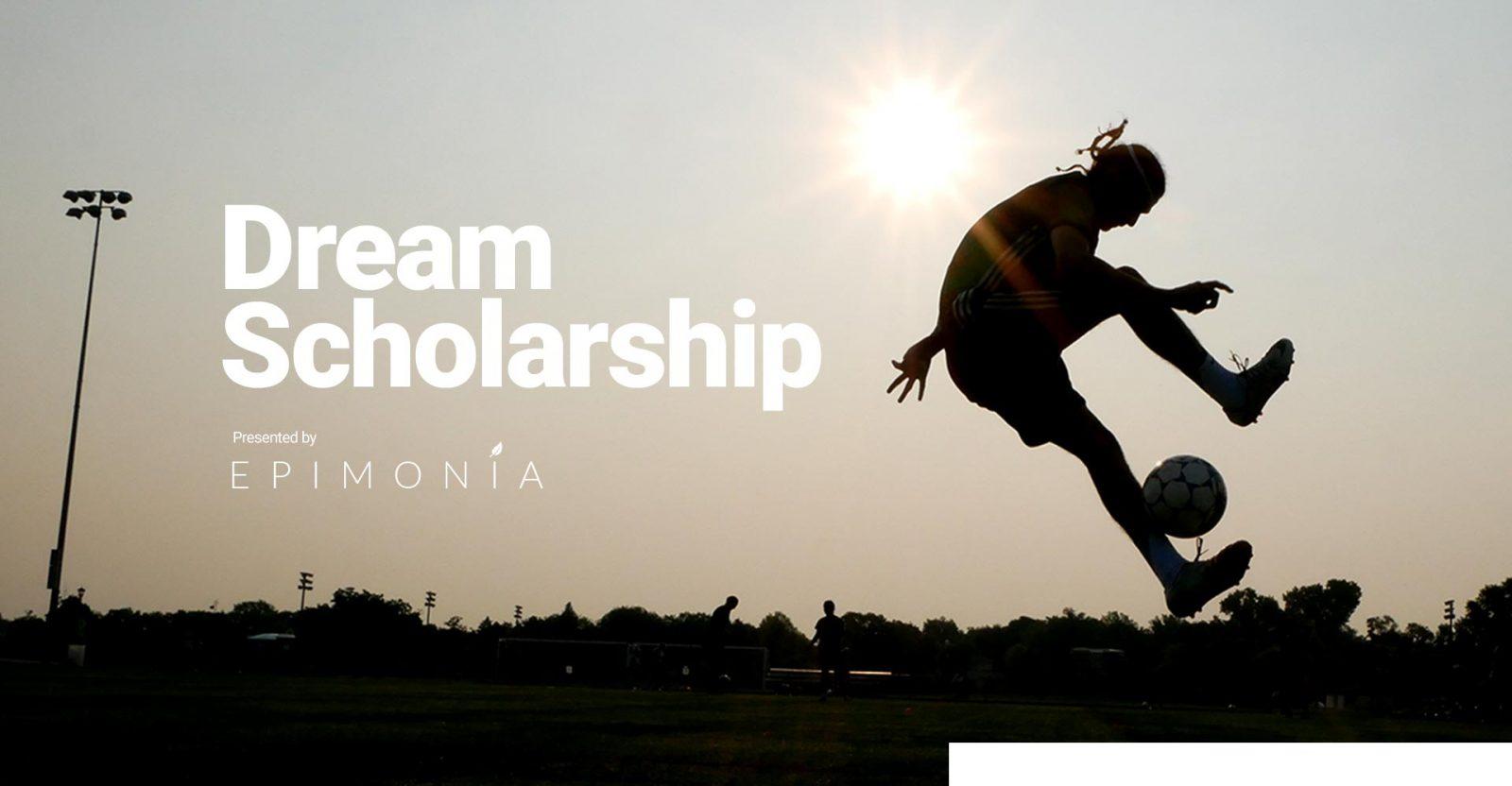 karen-national-team-full-image-header-desktop-epimonia-dream-scholarship