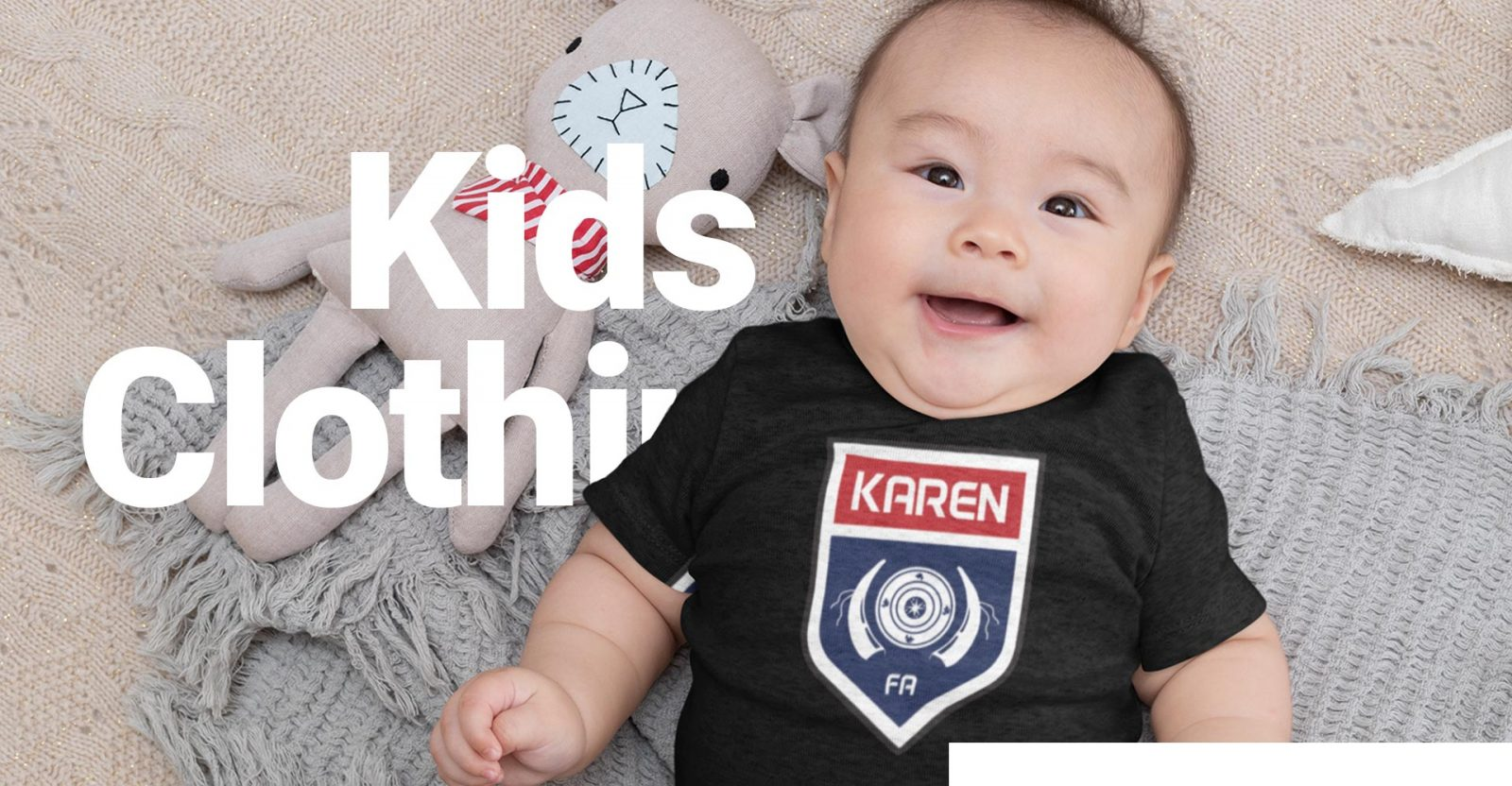 karen-national-team-full-image-header-desktop-kids-clothing-new-2