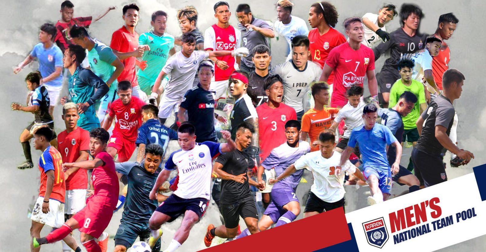 karen-national-team-full-image-header-desktop-mens-pool-2020