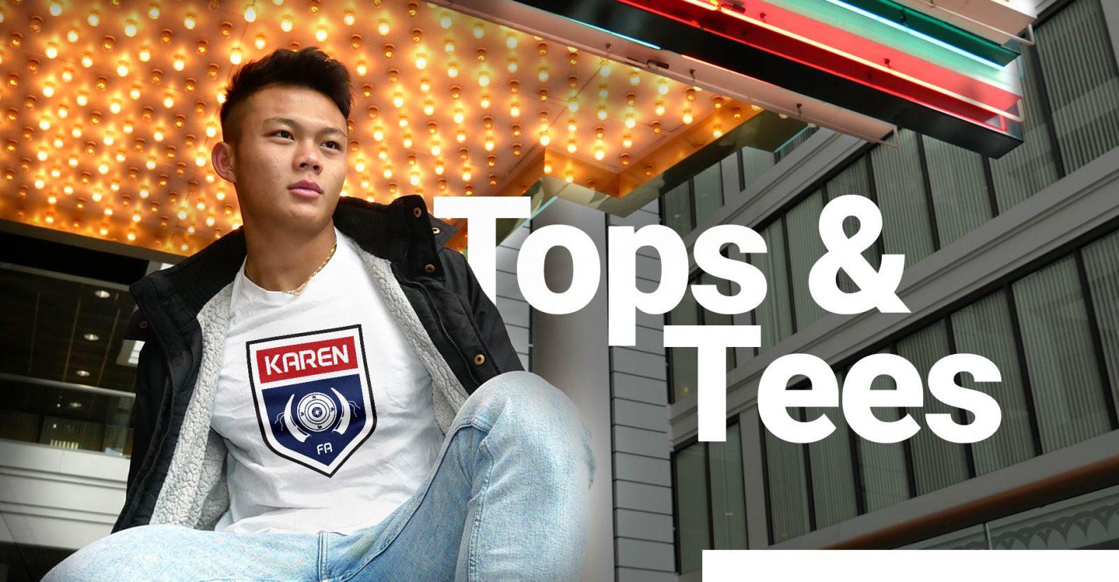 karen-national-team-full-image-header-desktop-mens-tops-tees