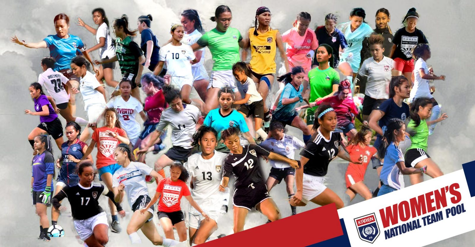 karen-national-team-full-image-header-desktop-womens-pool-2020