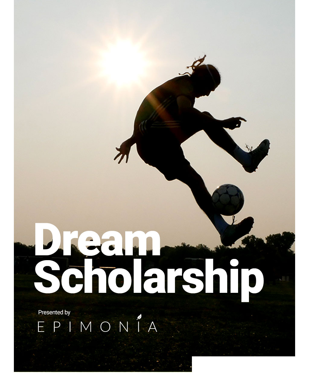 karen-national-team-full-image-header-mobile-epimonia-dream-scholarship