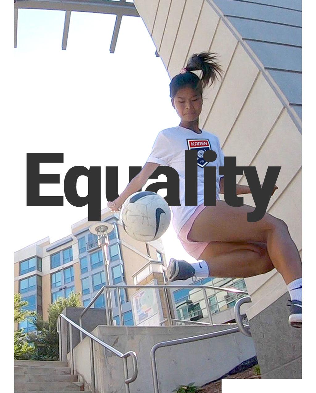 karen-national-team-full-image-header-mobile-equality-new2