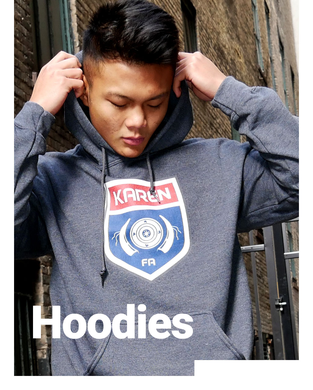 karen-national-team-full-image-header-mobile-hoodies-men