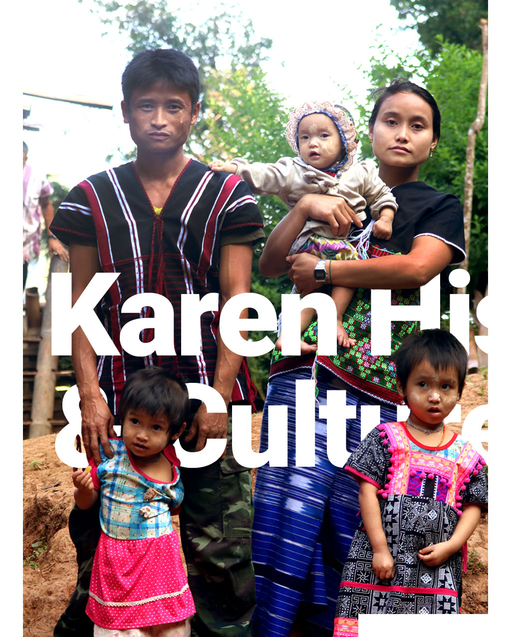 karen-national-team-full-image-header-mobile-karen-history-culture-new