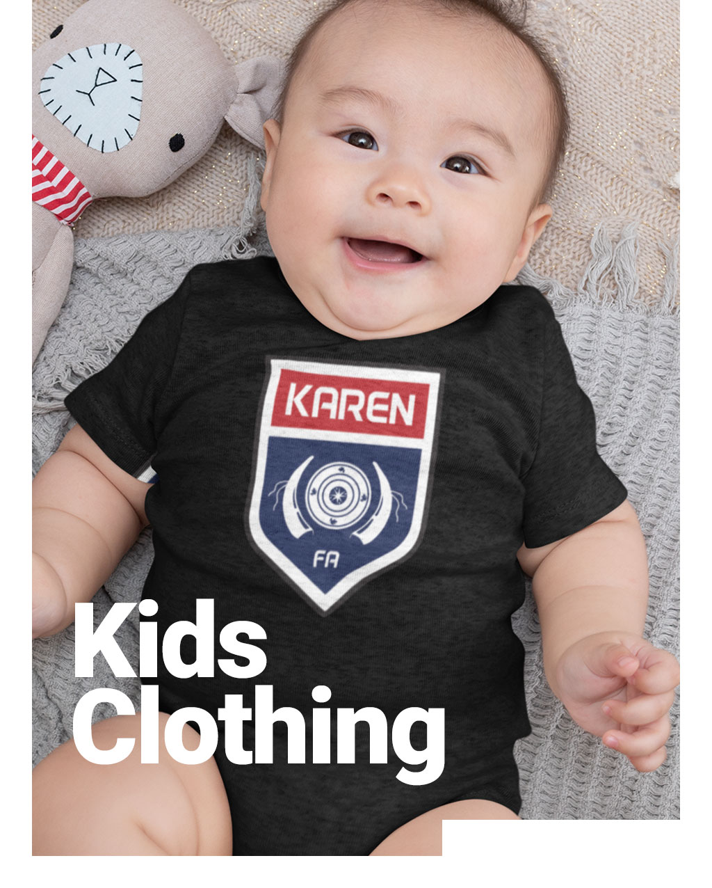 karen-national-team-full-image-header-mobile-kids-clothing-new