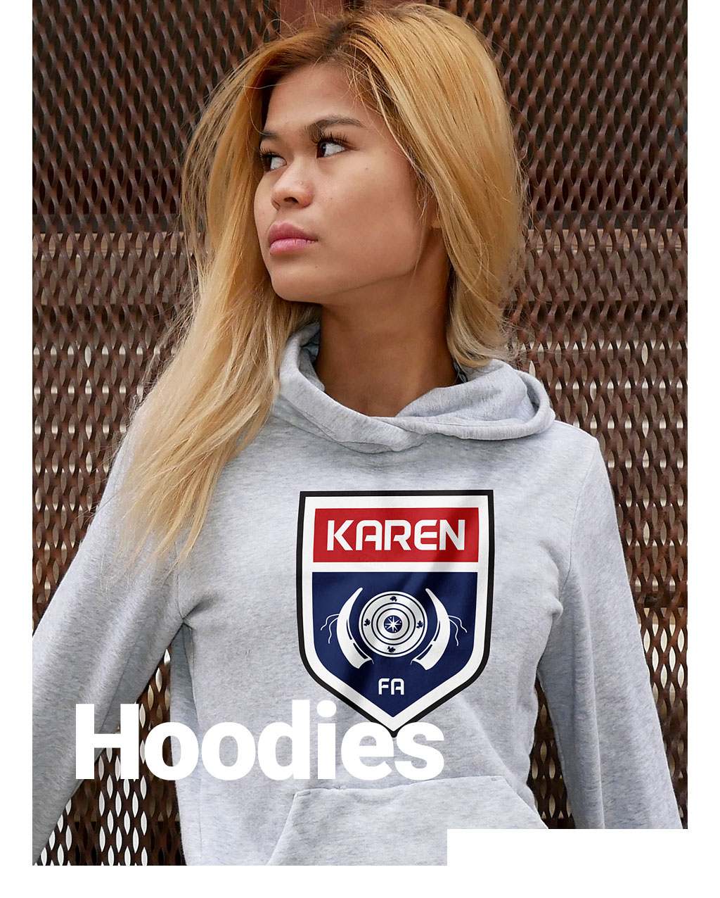 karen-national-team-full-image-header-mobile-women-hoodies-new-5