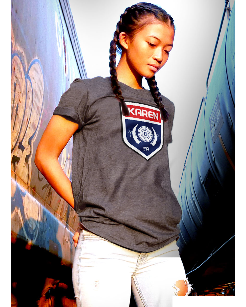 karen-national-team-full-image-header-mobile-womens-tops