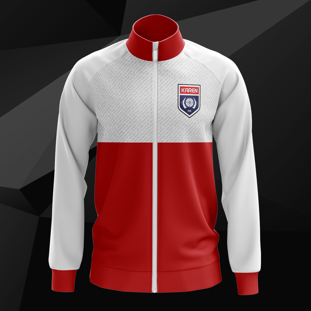 Karen-National-Team-Product-Photo-1x1-Jacket-Front