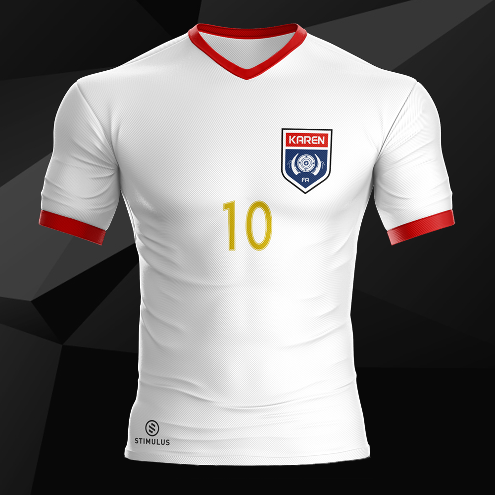 Karen-National-Team-Product-Photo-1x1-white-front