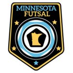 Minnesota_Futsal_Logo_Karen_National_Team_Youth_Futsal