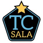 TC_Sala_Logo_Karen_National_Team_Youth_Futsal