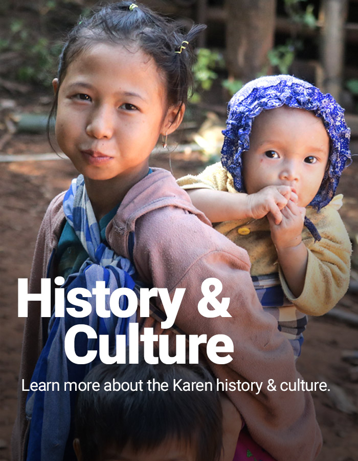 karen-national-team-3-column-home-history-culture2