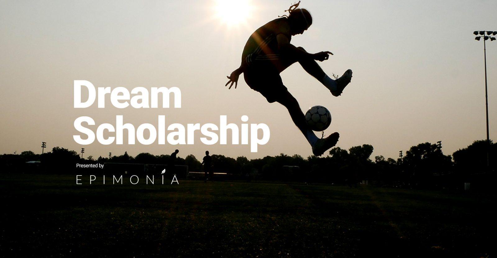 karen-national-team-full-image-header-desktop-home-dream-scholarship-bottom