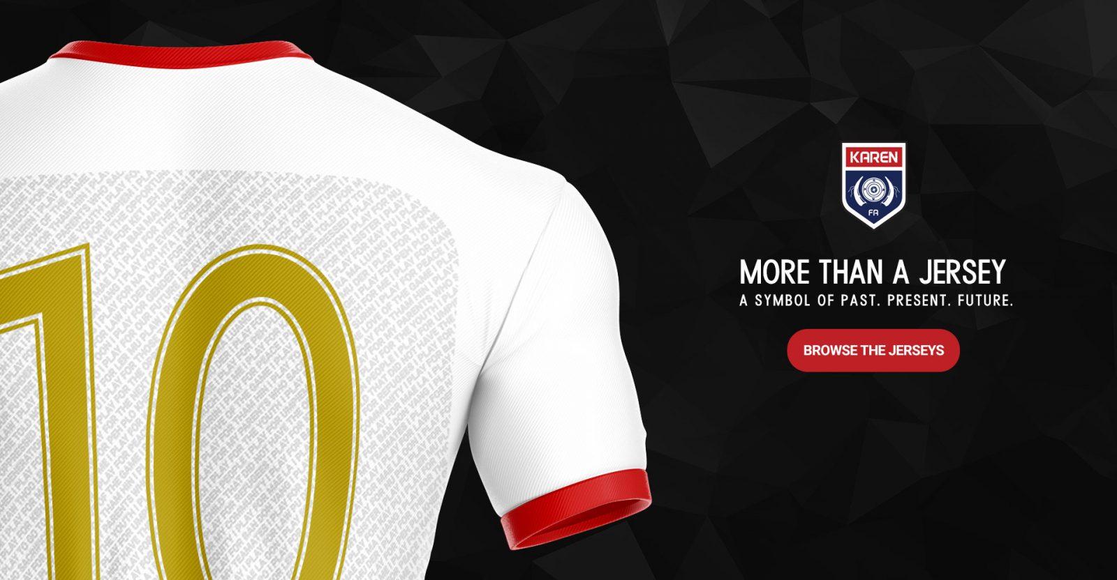 karen-national-team-full-image-header-desktop-home-national-team-jerseys2