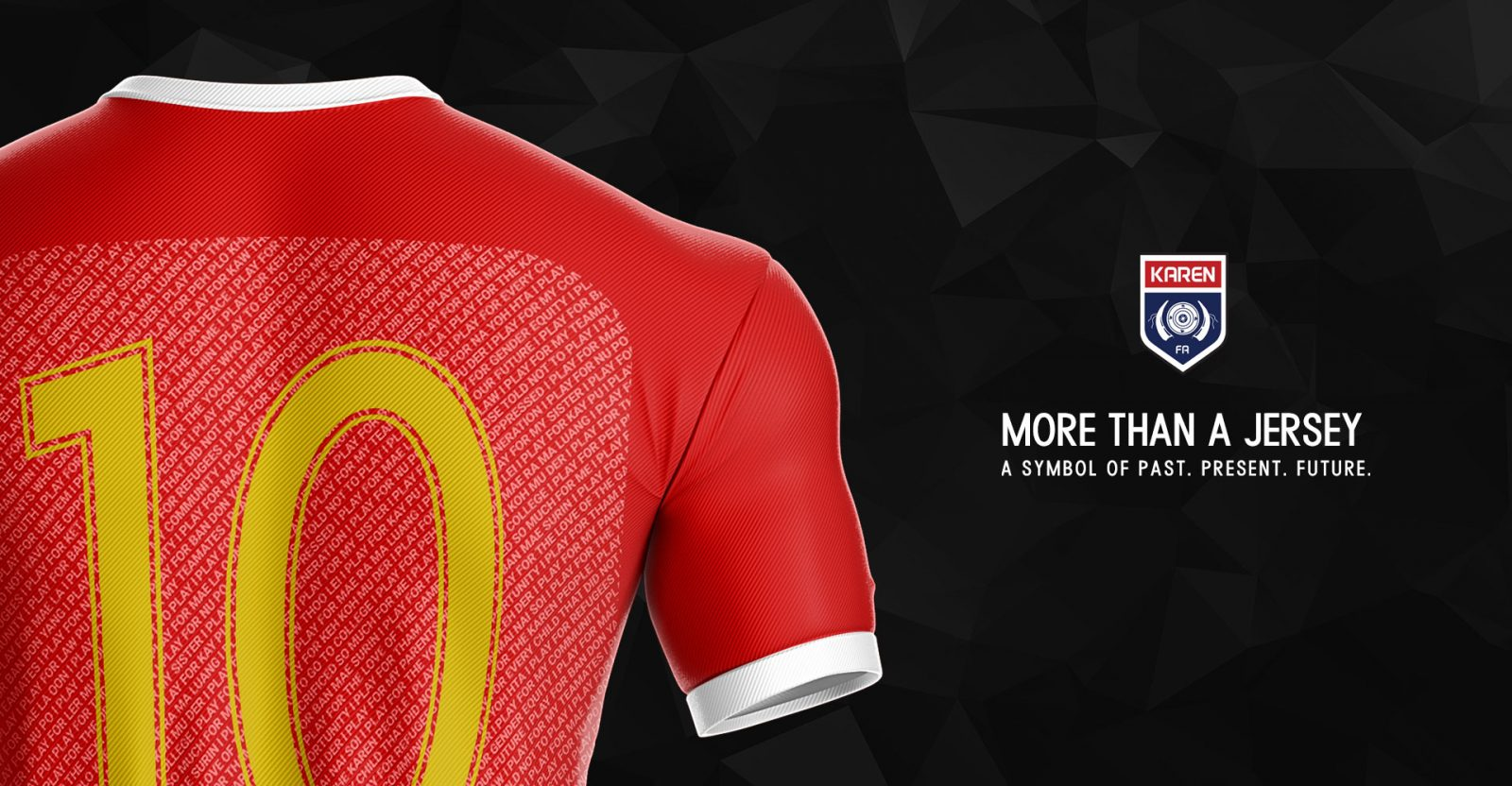 karen-national-team-full-image-header-desktop-kfa-national-team-jersey