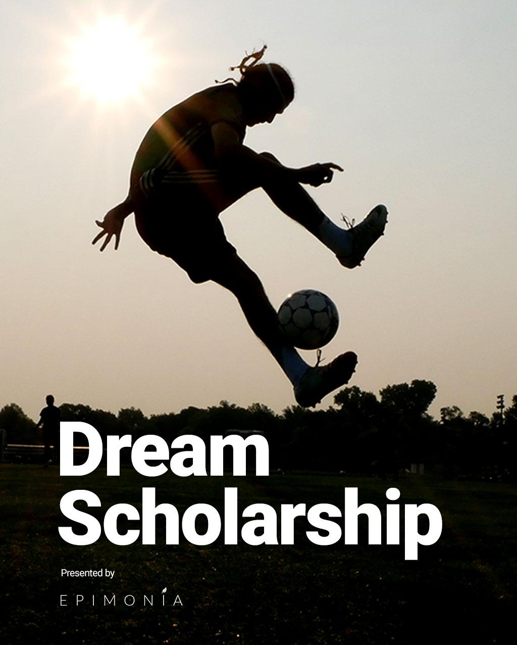 karen-national-team-full-image-header-mobile-home-dream-scholarship-bottom
