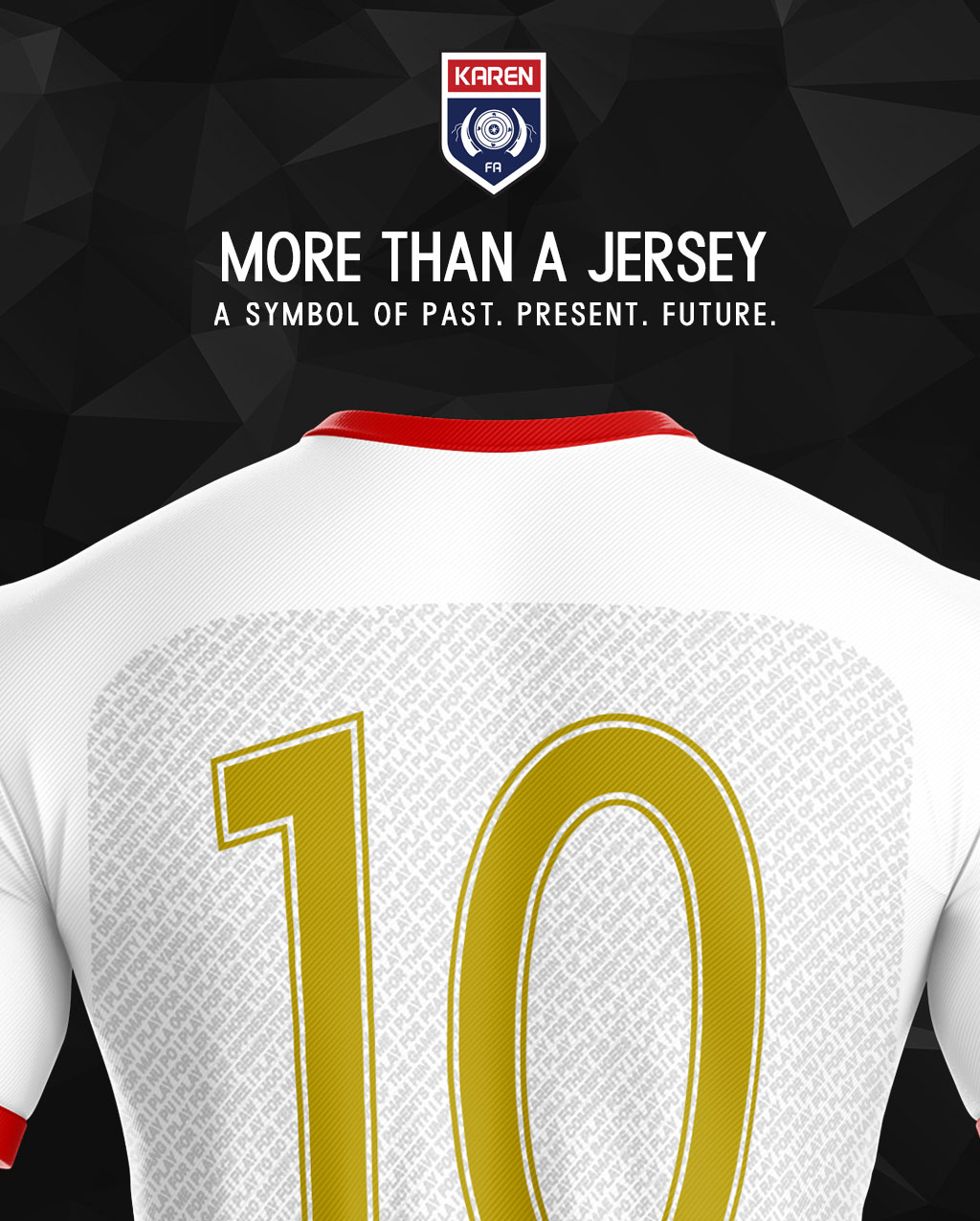 karen-national-team-full-image-header-mobile-national-team-jerseys-2a