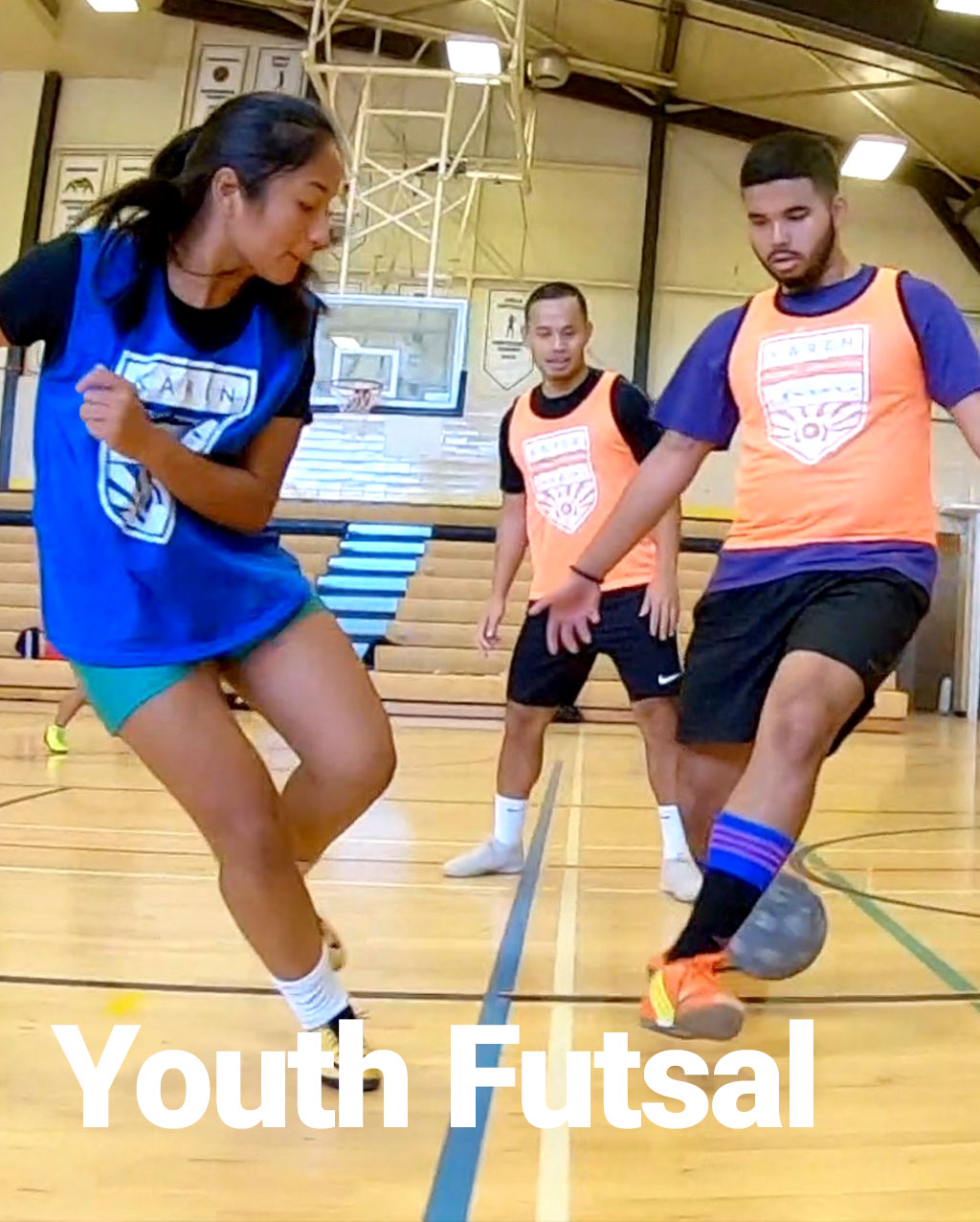 karen-national-team-full-image-header-mobile-youth-futsal