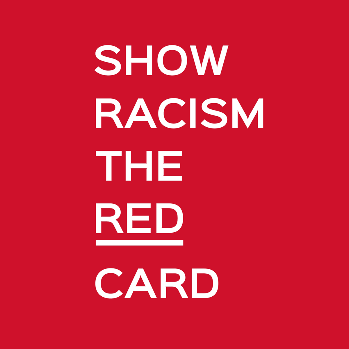 karen-national-team-1x1-show-racism-the-red-card2