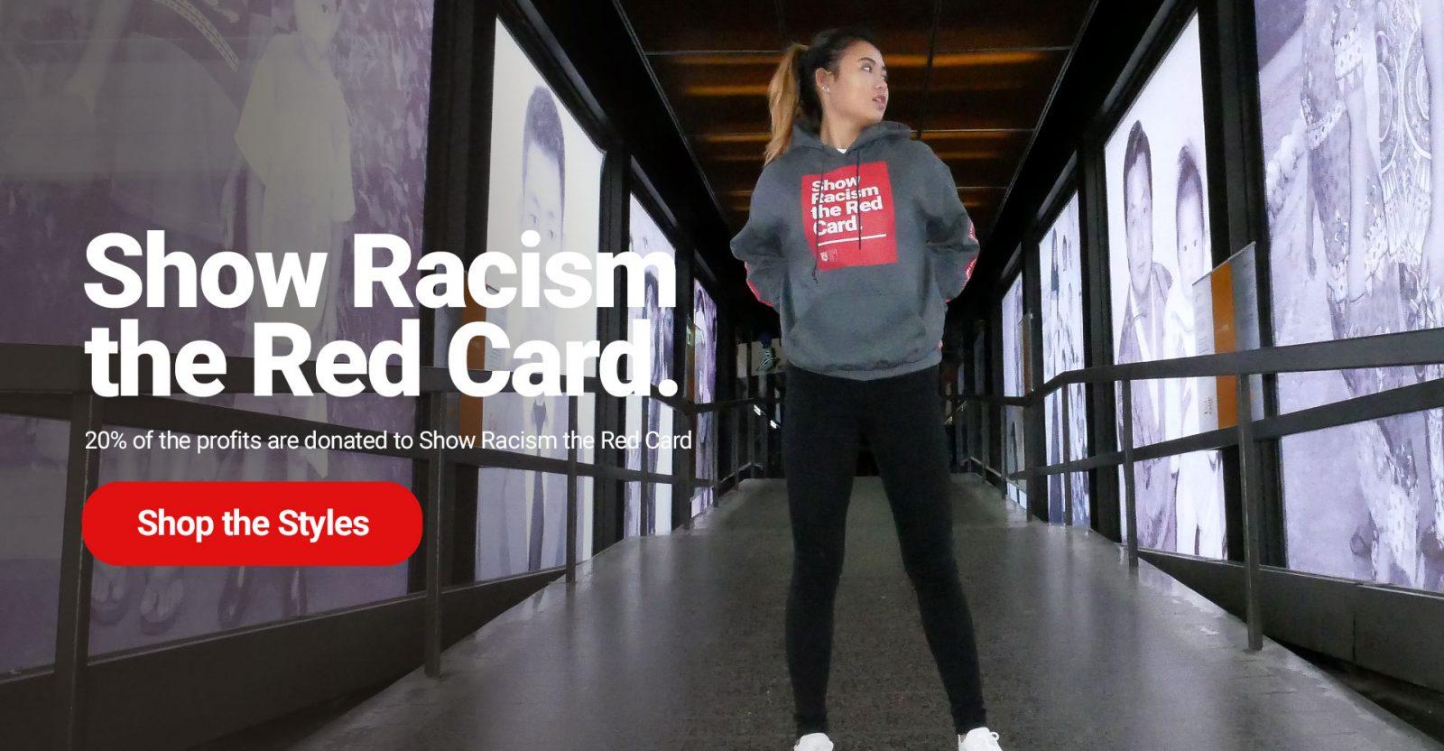 karen-national-team-full-image-header-desktop-show-racism-the-red-card-page2