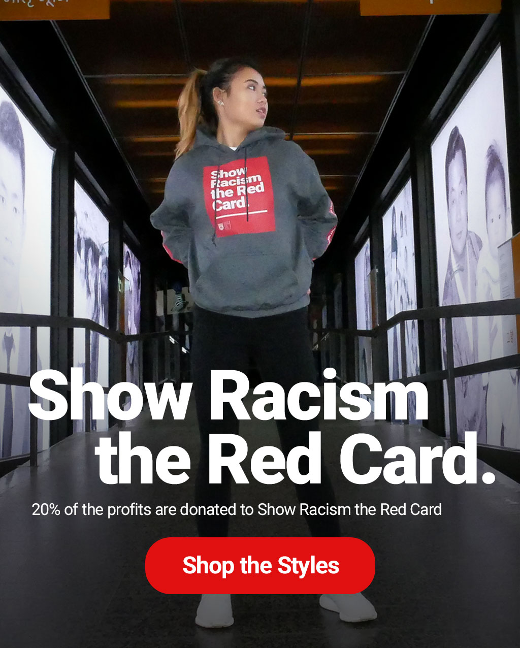 karen-national-team-full-image-header-mobile-show-racism-the-red-card-page2