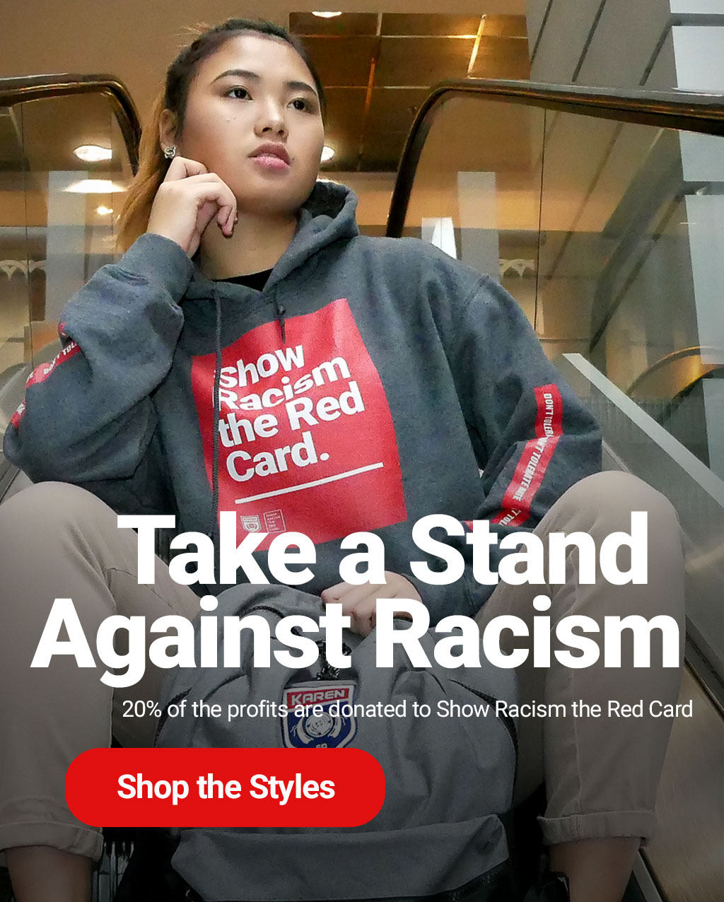 karen-national-team-full-image-header-mobile-show-racism-the-red-card2