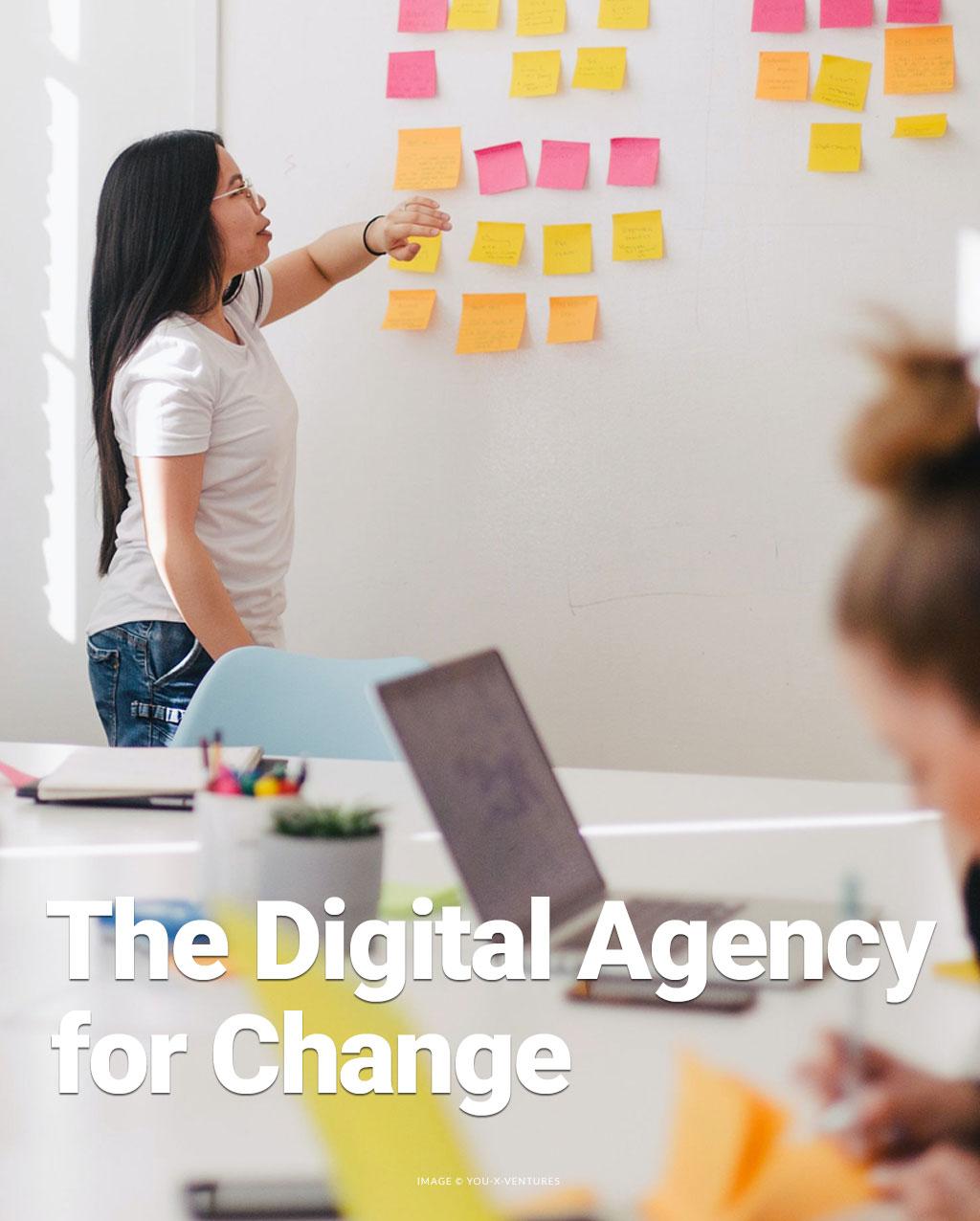 karen-national-team-full-image-header-mobile-digital-agency-for-change2