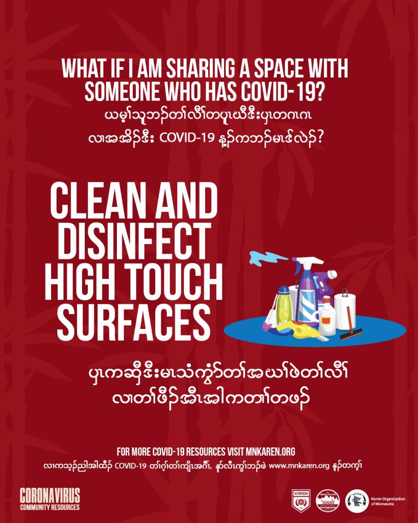 SharingSpace3