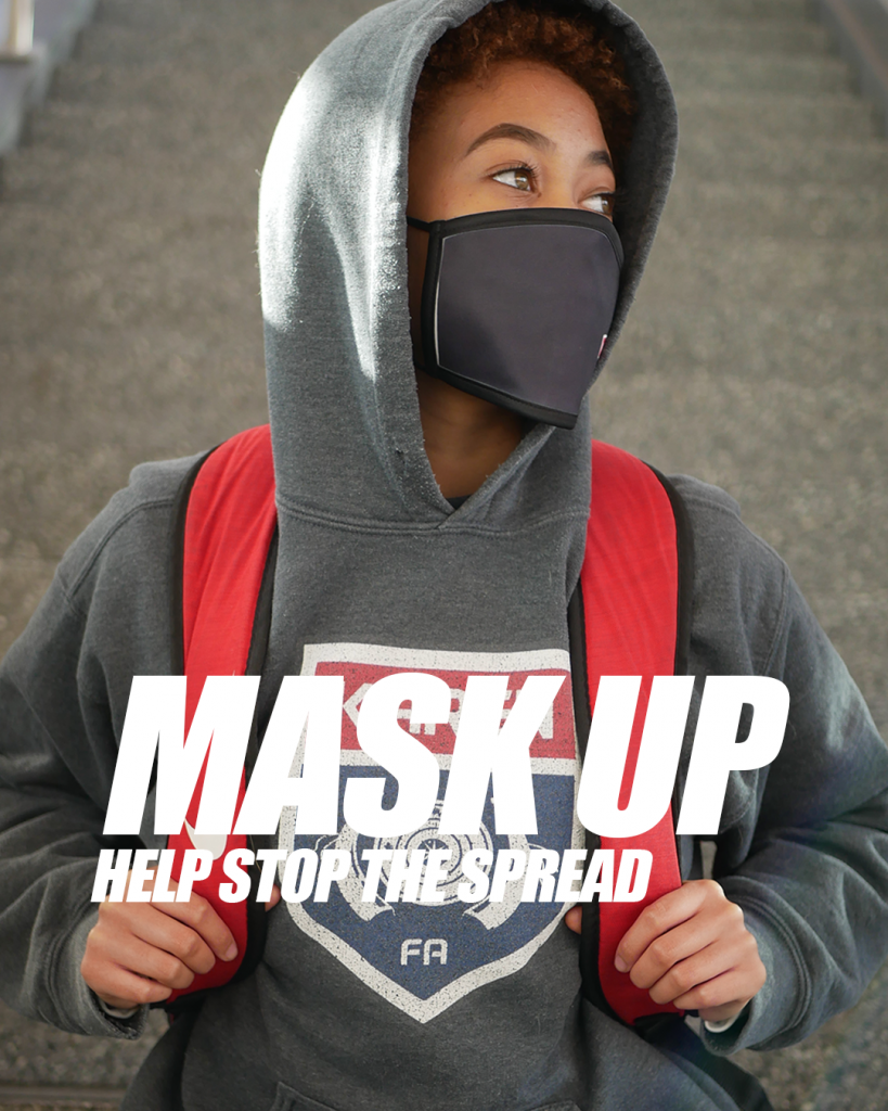 MDH-Mask-Up-MN2