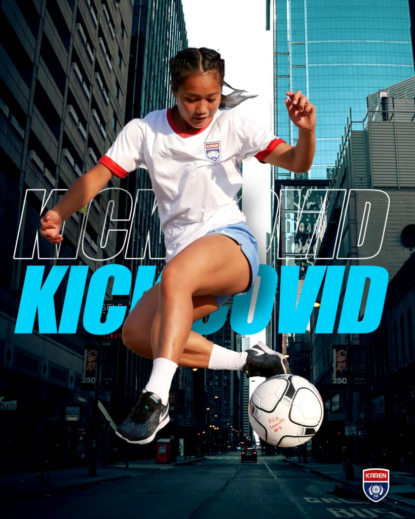 MDH-Kick-COVID1