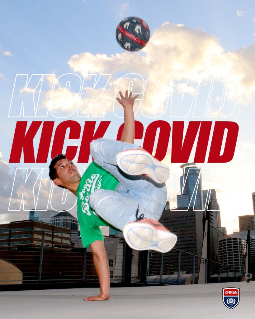 MDH-Kick-COVID2